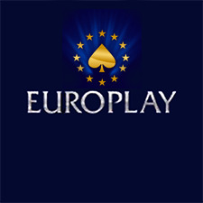 Europlay Casino Review (2020)