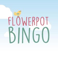 Flowerpot Bingo Review (2020)