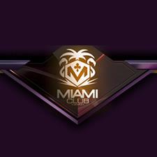 Miami Club Casino Review (2020)
