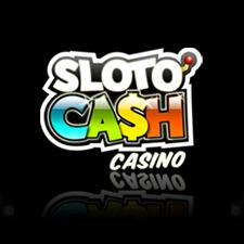 Slotocash Casino Review (2020)