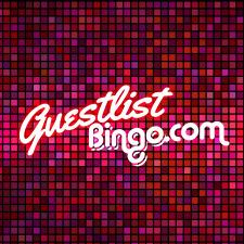 Guest List Bingo Review (2020)