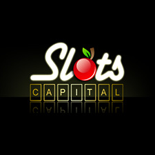 Slots Capital Casino Review (2020)