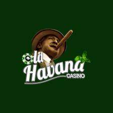 Old Havana Casino Review (2020)