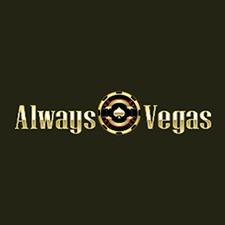 Always Vegas Casino Review (2020)