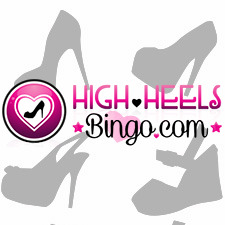 High Heels Bingo Review (2020)