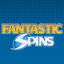 Fantastic Spins Casino Review (2020)