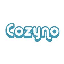 Cozyno Casino Review (2020)