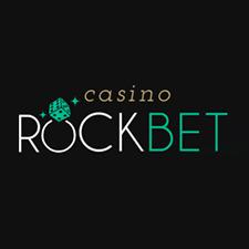 Rock Bet Casino Review (2020)