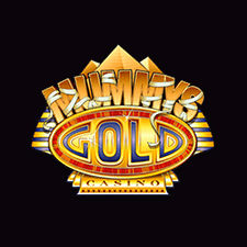 Mummys Gold Casino Review (2020)