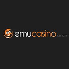 Emu Casino Review (2020)