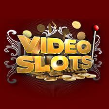 Videoslots Casino Review (2020)