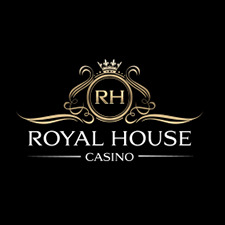 Royal House Casino Review (2020)