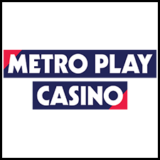 Metro Play Casino Review (2020)