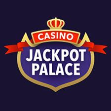 Jackpot Palace Casino Review (2020)