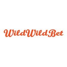 Wild Wild Bet Casino Review (2020)