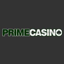 Prime Casino Review (2020)