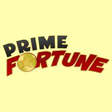 Prime Fortune Casino Review (2020)