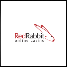 Red Rabbit Casino Review (2020)