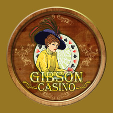 Gibson Casino Review (2020)