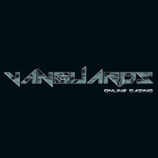 Vanguards Casino Review (2020)