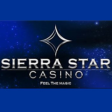 Sierra Star Casino Review (2020)