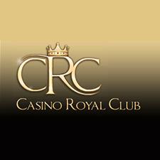 Casino Royal Club Review (2020)