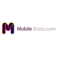 Mobile Slots Casino Review (2020)