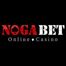 Nogabet Casino Review (2020)
