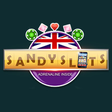 Sandy Slots Casino Review (2020)