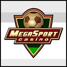 Mega Sport Casino Review (2020)