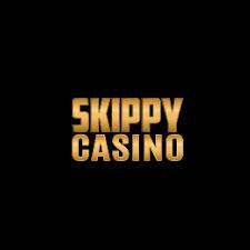 Skippy Casino Review (2020)
