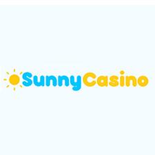 Sunny Casino Review (2020)