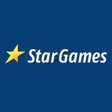 Stargames Casino Review (2020)