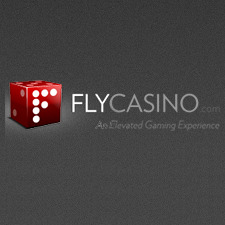 Fly Casino Review (2020)