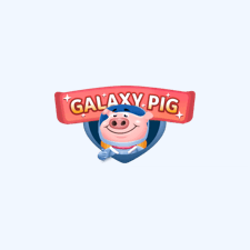 Galaxy Pig Casino Review (2020)