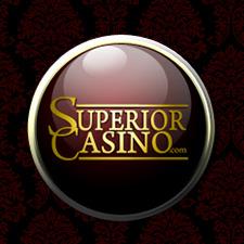 Superior Casino Review (2020)