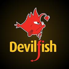 Devilfish Casino Review (2020)