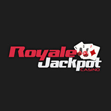 Royale Jackpot Casino Review (2020)