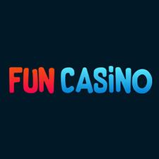 Fun Casino Review Deposits Guaranteed Review (2020)