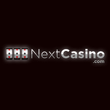 Next Casino Review (2020)