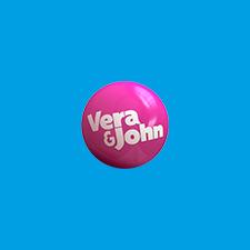 Vera John Casino Review (2020)