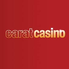 Carat Casino Review (2020)