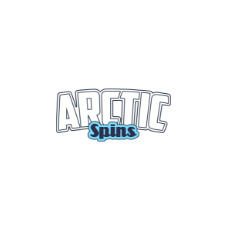 Arctic Spins Casino Review (2020)