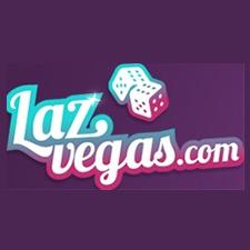 Laz Vegas Casino Review (2020)
