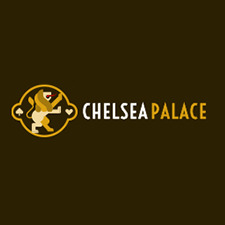 Chelsea Palace Casino Review (2020)