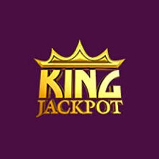 King Jackpot Casino Review (2020)