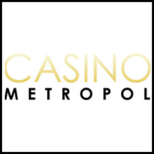 Casino Metropol Review (2020)