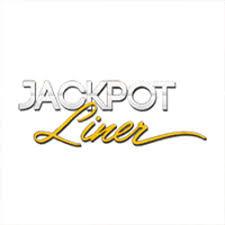 Jackpot Liner Casino Review (2020)