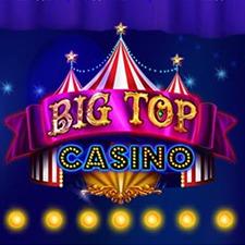 Big Top Casino Review (2020)