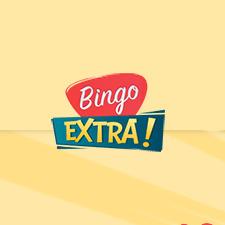 Bingo Extra Casino Review (2020)